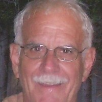 Ken Hoppe  September 22 1944  January 12 2020
