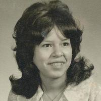LaVerne Margaret Kakwitch  June 11 1954  January 18 2020