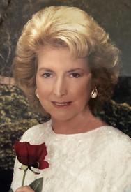 Lois Loey Mae Dunlap  April 27 1929  December 9 2019
