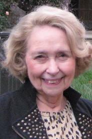 Margie R Montgomery  Died: January 17 2020