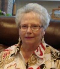 Marilyn Joy Dickson  Friday January 17th 2020