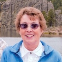 Marilyn Kay Banks  December 19 1943  December 23 2019