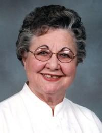 Mary Helen Kozar  November 26 1929  January 18 2020 (age 90)