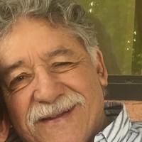 Modesto Ramos  January 16 2020