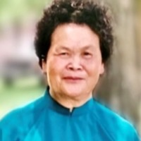 Mun Thi Nguyen  May 27 1927  January 10 2020