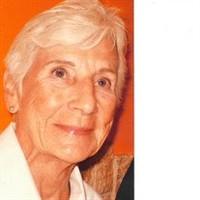 Natalie Jeane Kelly  March 21 1932  January 18 2020