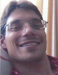 Nathaniel Joseph Zoerner  May 7 1985  January 15 2020 (age 34)