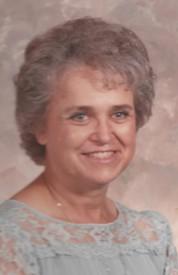 Patricia A Potter Boyd  January 17 1928  January 18 2020 (age 92)