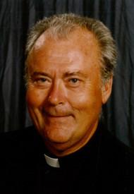Reverend Joseph James Offutt Jr  June 19 1938  January 14 2020
