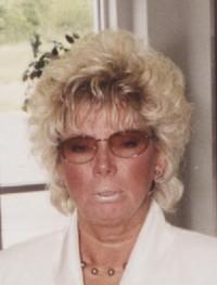 Rosemary Maxewell  January 8 1948  January 16 2020 (age 72)