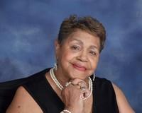 Saundra Kaye Rutter Lyons  February 19 1947  January 7 2020 (age 72)
