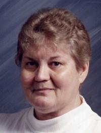 Susan Hopkins  April 27 1947  January 18 2020 (age 72)