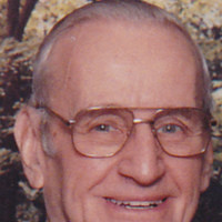 Thomas Frederick Tome  July 13 1930  January 17 2020