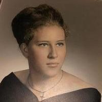 Trude L Iwanus  August 23 1951  January 9 2020