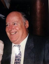 Walter C Lane  December 2 1932  January 19 2020 (age 87)
