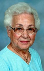 Amelia H Millie Miller  April 13 1927  January 19 2020 (age 92)
