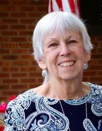 Ann McQuage Moody  May 22 1948  January 18 2020 (age 71)