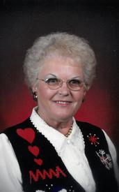 Annette Elizabeth Willis Hardy  January 26 1942  January 19 2020 (age 77)