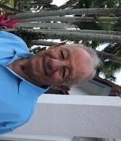 Anthony J Gary Garamella  September 12 1929  January 15 2020 (age 90)