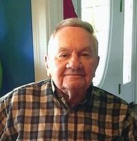 Billy Ray Keeling  June 18 1927  January 20 2020 (age 92)
