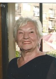 CATHERINE KAY Fifik CASCIO  November 19 1928  January 19 2020 (age 91)