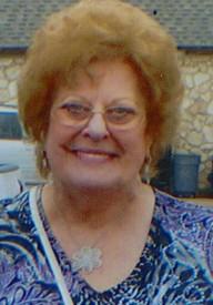 Carol J Sekula Grope  August 9 2020  January 17 2020