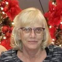 Cecilia Kay Hubbard Miers  December 03 1955  January 18 2020