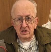 Charles L Bybee  January 31 1932  January 18 2020 (age 87)