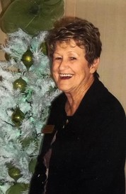 Connie Kay Buckley  September 15 1940  January 17 2020
