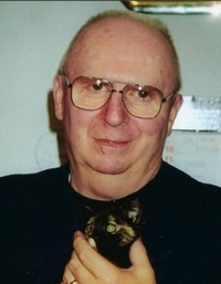 Dave Lee Oberlin  October 17 1931  January 18 2020 (age 88)