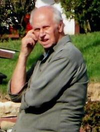 David  Creps Jr  April 16 1931  January 20 2020 (age 88)