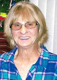 Debra Clutter  February 20 1957  January 19 2020 (age 62)