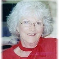 Dorothy  Lehman  January 09 1934  January 19 2020