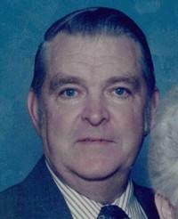 Glenn Charles Miller  August 29 1936  January 19 2020 (age 83)