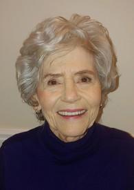 Gloria Toni Fair  November 12 1939  January 20 2020