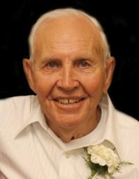 Herman V Schaefer  September 23 1927  January 19 2020 (age 92)
