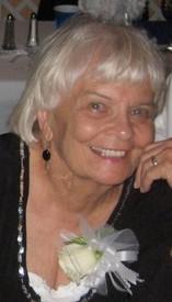 Irene L Diehl  February 23 1928  January 20 2020