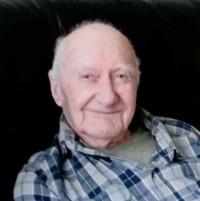 James William Hohimer  June 26 1924  January 18 2020 (age 95)