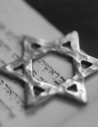 Jeannette Nemecek Israel  October 20 1944