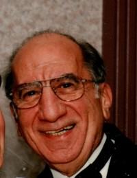 Joseph D LaGorga  September 29 1925  January 19 2020 (age 94)