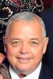 Joseph S Ciferno  July 19 1942  January 19 2020 (age 77)