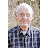 Leonard Houston Belcher  January 18 1929  January 17 2020