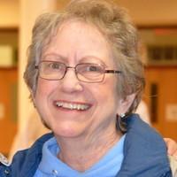 Lois Marie Hartling Christensen Belyea  July 26 1941  January 11 2020
