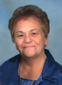 Mabel Jean Weinsheimer  June 29 1941  January 19 2020 (age 78)