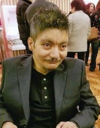Michael Angelo Carranza  July 30 1980  January 16 2020 (age 39)