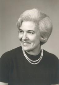 Olga Tatalovich  September 21 1923  January 18 2020 (age 96)
