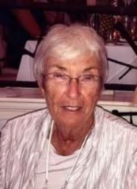Patricia K Dinn  1937  2020 (age 82)