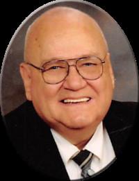 Paul Francis Niemann  November 4 1941  January 17 2020 (age 78)