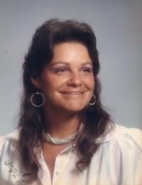 Paulette M Johnston Parmely  November 12 1953  January 19 2020 (age 66)