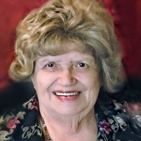 Phyllis R Byers  May 25 1933  January 17 2020